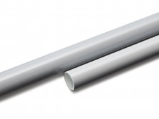 Exelens™ Glassfibre tube 18/15 mm